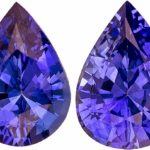 Gemstone Pricing: What You Need to Know