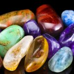 How to Select Quality Gemstone Jewelry