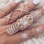 GET YOUR FACTS RIGHT ABOUT ROSE GOLD JEWELRY!