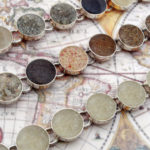 3 Reasons Why Vacation Jewelry Make the Best Mementos