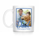 Engravable Father's Day Gift Ideas 2017