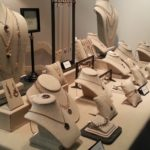 Jewelry Display Ideas for Tradeshows and Craft Fairs