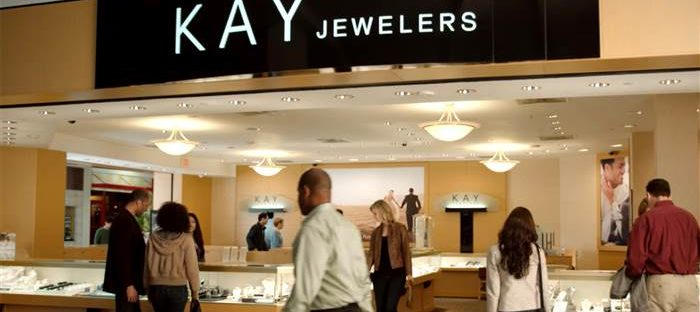 Kay Jewelers Promo Codes Coupon Codes Jewelry Reviews News